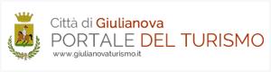 Giulianova Turismo